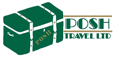 Posh Travel